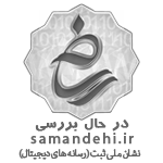 نشان ملی رسانه های دیجیتال فراپین